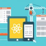 -Best-ReactJS-UI-Frameworks