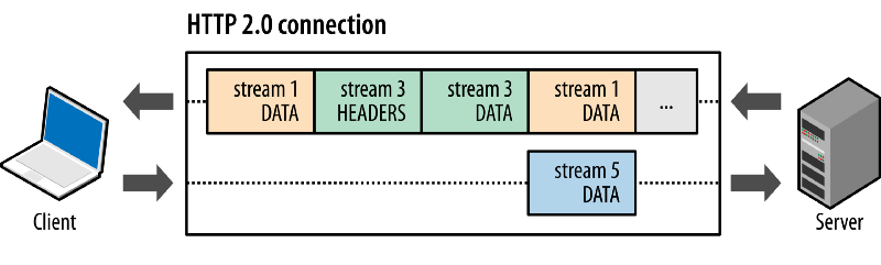 HTTP & REST
