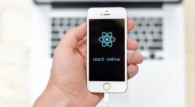 نصب و راه اندازی react native  در mac
