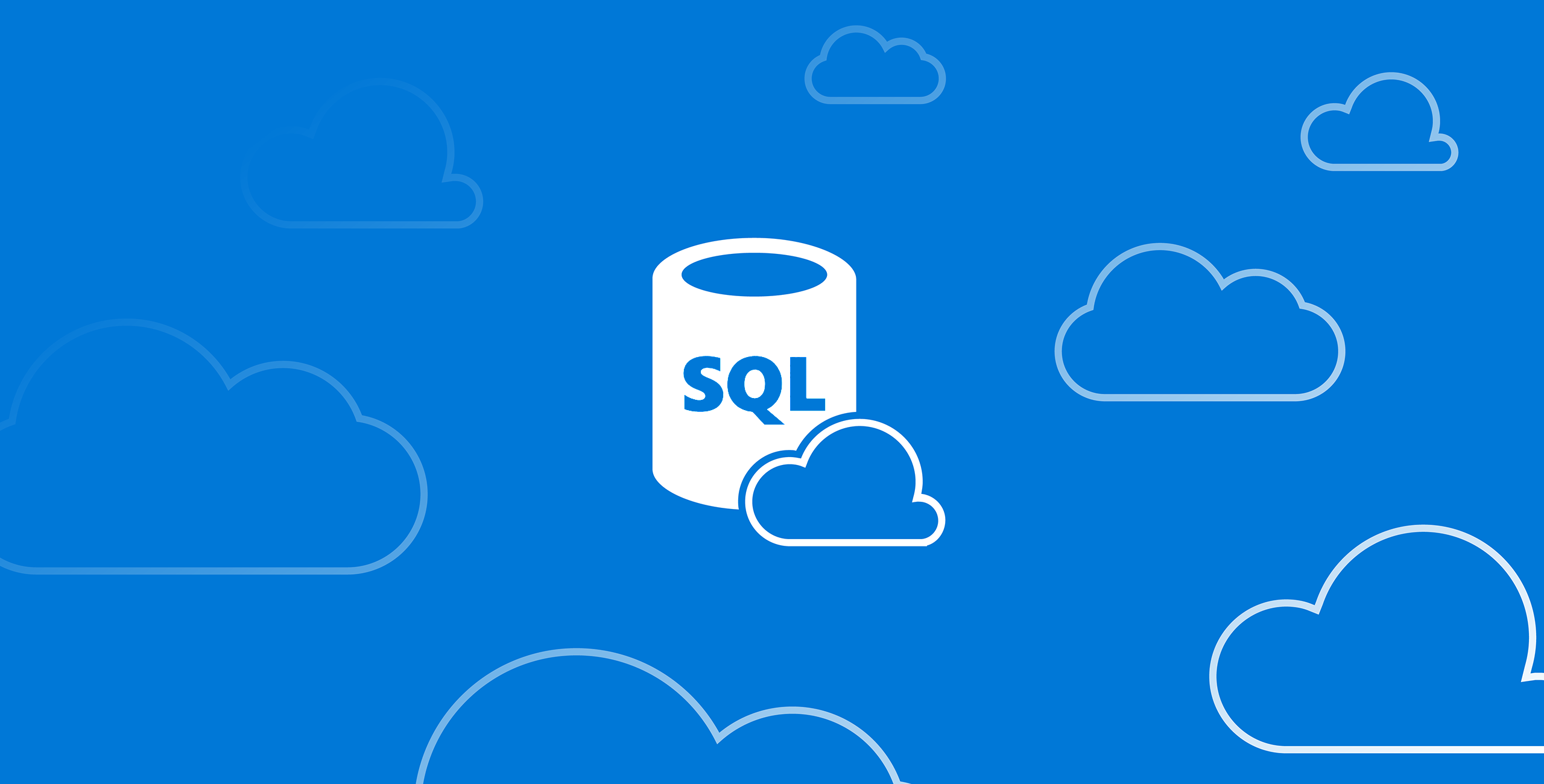دیتابیس SQL