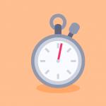 ساعات کاری برنامه نویسان