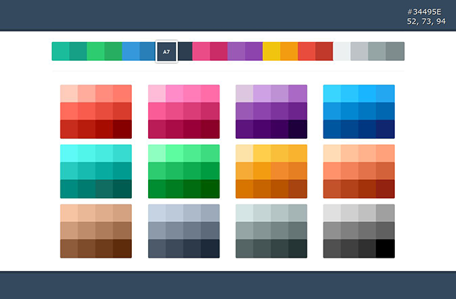 colors_in_ui_design