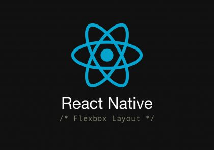 آموزش flexBox در react native