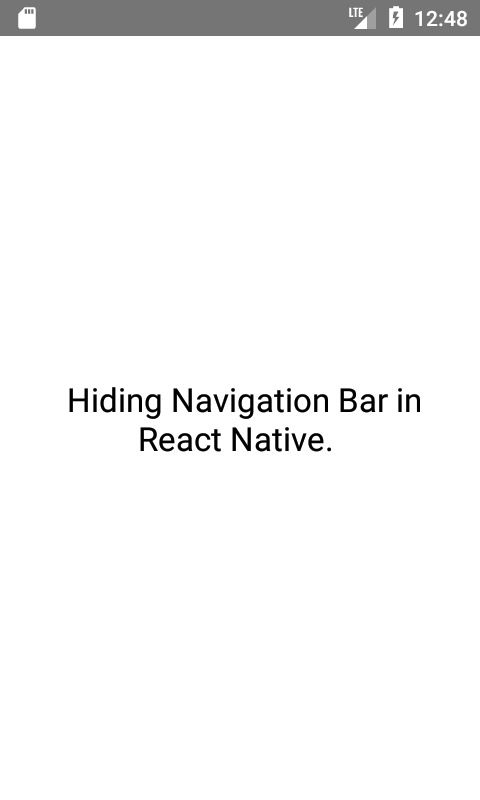 Hide_Navigation_Bar_Android