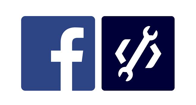 ساختن key hash برای ورود با فیسبوک در React Native