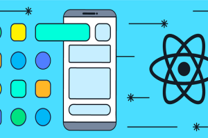 Oct_Articles_01_Top-ReactNative-Apps