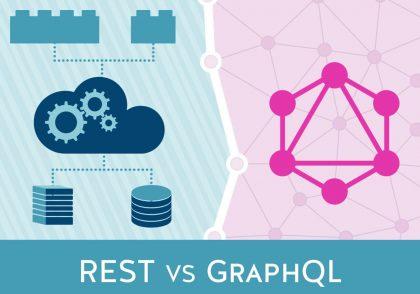 REST-vs-GraphQL