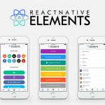 React Native Elements