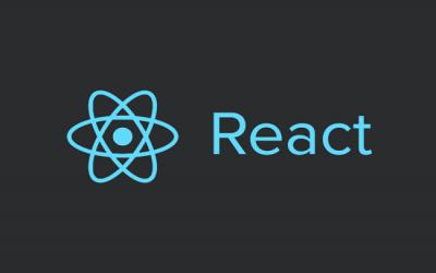 آموزش ReactJs ورژن ۱۶
