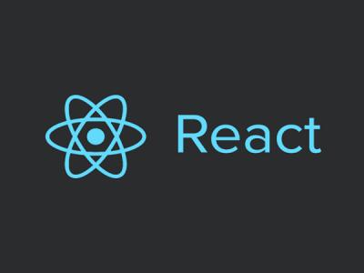 آموزش ReactJs ورژن 16