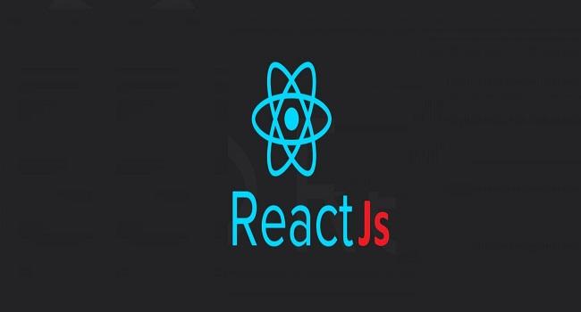 اموزش react js
