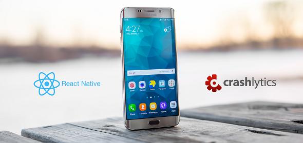 تست برنامه های react native بر روی گوشی