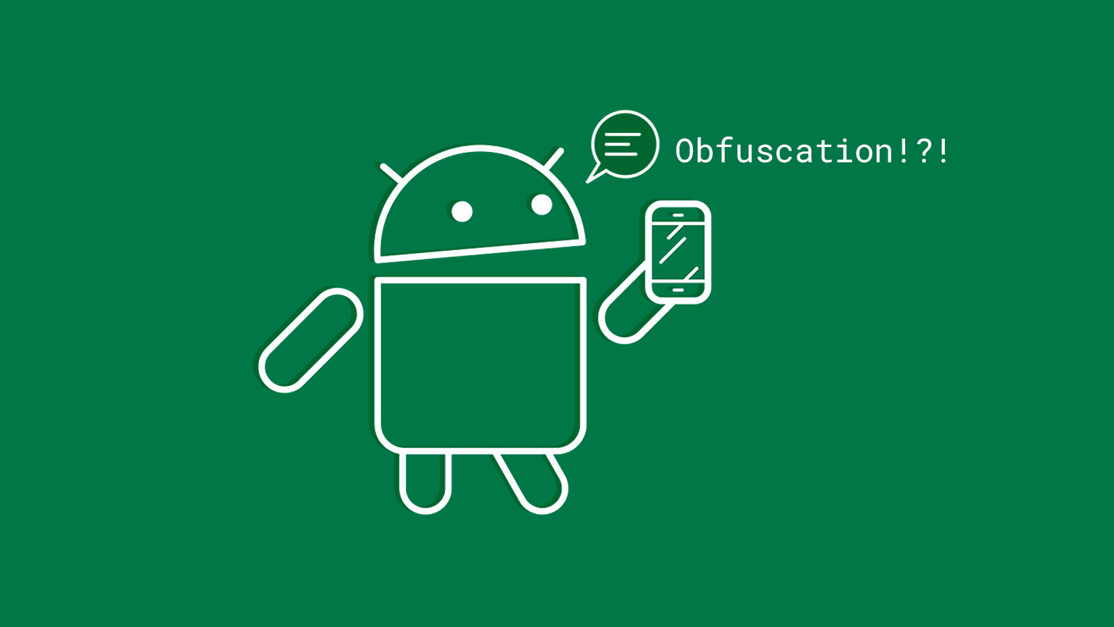 android-obfuscation-tools-proguard-dexguard