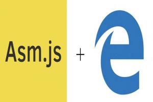 asm.js-javascript