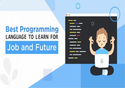 برترین زبان های برنامه نویسی 2021