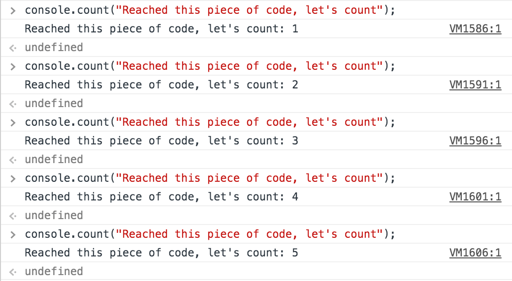 console-count-in-js