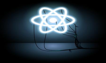 چطور فقط با استفاده از React Hooks یک وباپلیکیشن توسعه بدیم؟