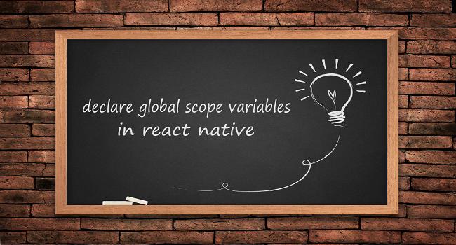 اموزش برنامه نویسی react native و جاوااسکریپت