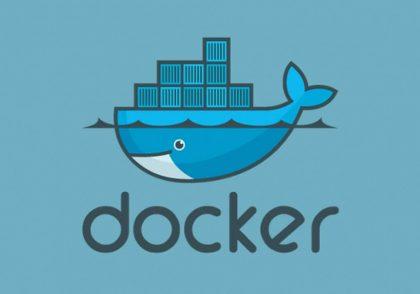 داکر (Docker) و مزایای استفاده از آن