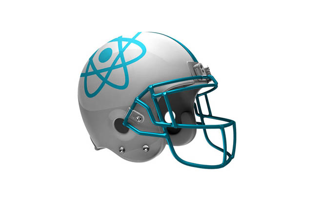 react helmet