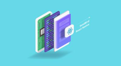 خروجی گرفتن اپلیکیشن React Native با فرمت apk