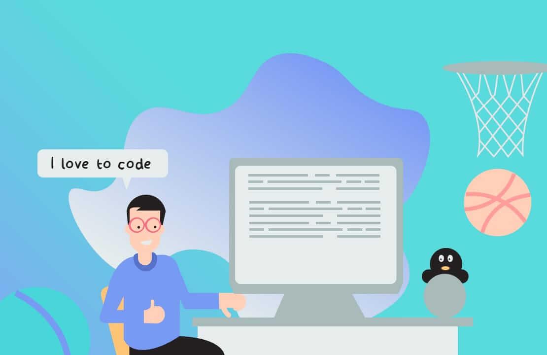 چگونه سریعتر کد بزنیم