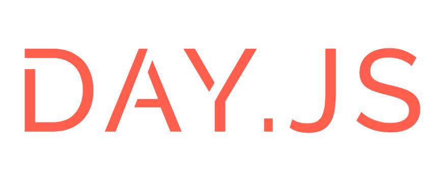 جاوااسکریپت