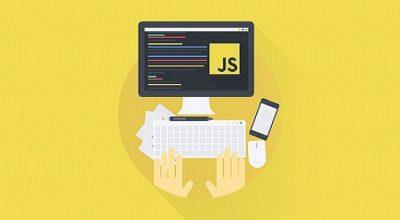 آموزش جاوااسکریپت (javascript)