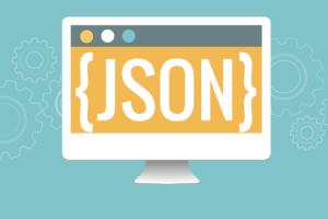 json-mo