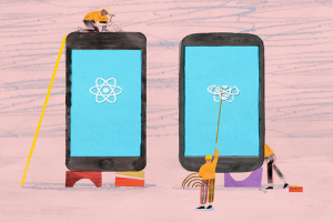 large_react_native_series_3