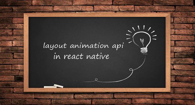 آموزش برنامه نویسی reactnative