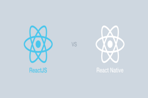 main-difference-between-react-and-react-native