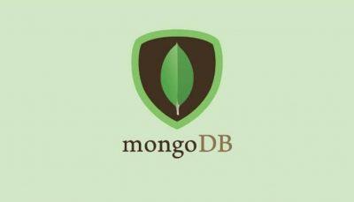 آموزش دیتابیس MongoDB