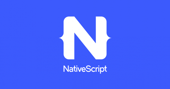 NativeScript چیست