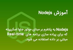 nodeJs2