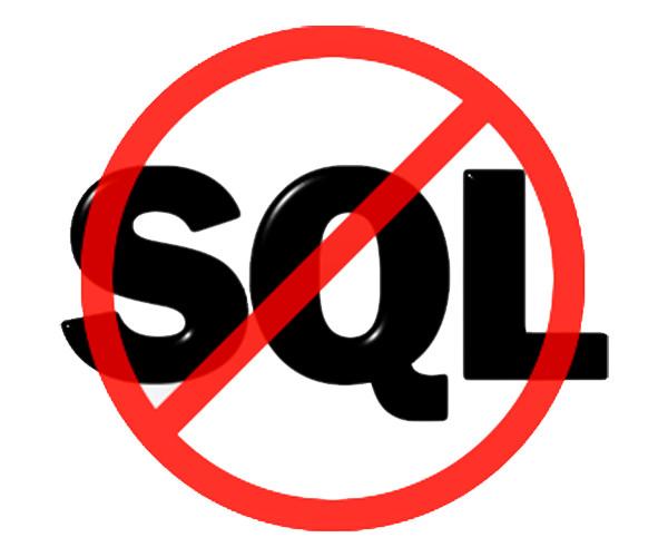 دیتابیس NoSQL