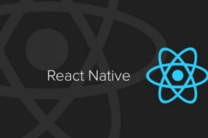 ove-react-native
