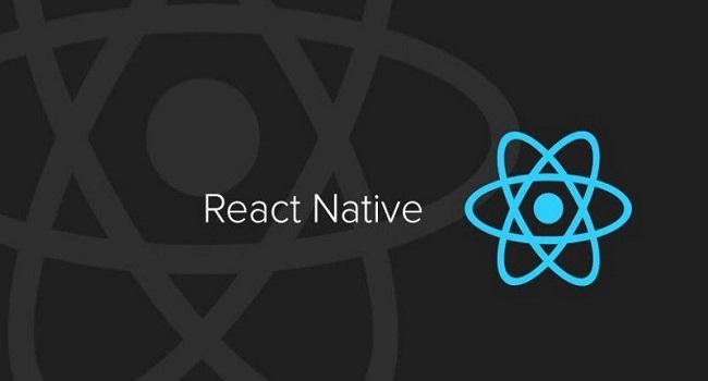 5 دلیل دوست داشتن react native