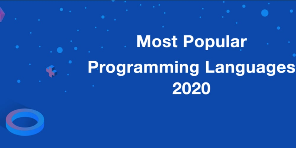 most-popular-programming-language