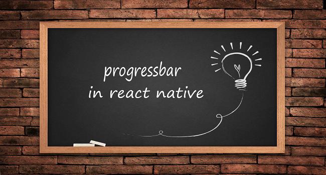 آموزش فارسیreactnative
