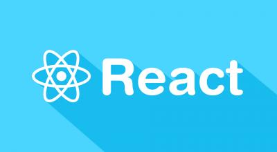 آشنایی با مفاهیم SSR و CSR در React JS
