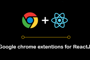 react-chrome-extension