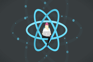 react-native-1700×800