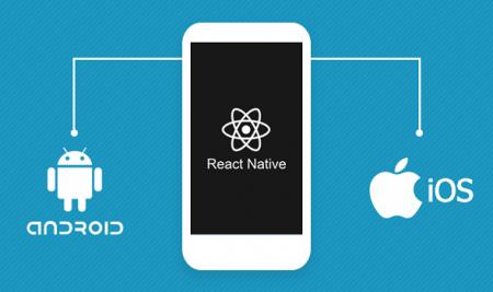 ایجاد کامپوننت Checkbox در React Native