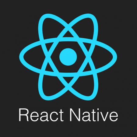 آموزش پروژه محور React Native