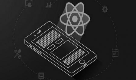 ساخت اسلایدر در React Native