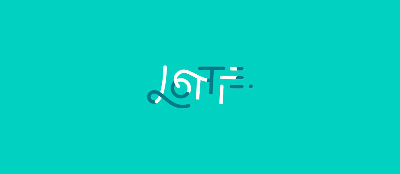 react-native-lottie