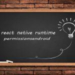 آموزش فارسی react native