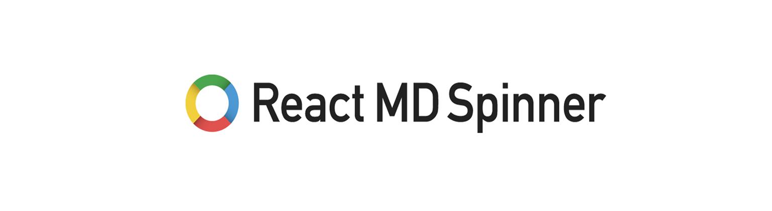 react-spinner-
