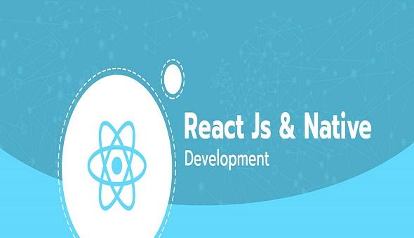 آشنایی با reactjs و پا گذاشتن به دنیای react native